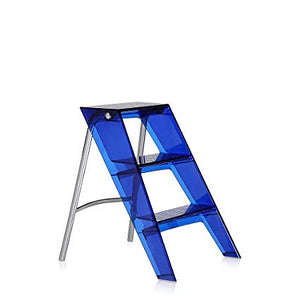 Upper Ladder