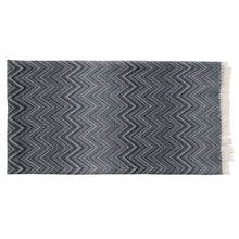 Load image into Gallery viewer, Missoni Timmy Throw