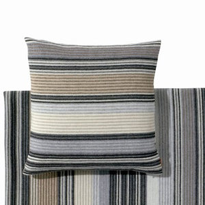 Missoni Erode Throw