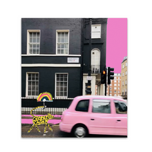 Load image into Gallery viewer, My Pink London - Kerri Rosenthal