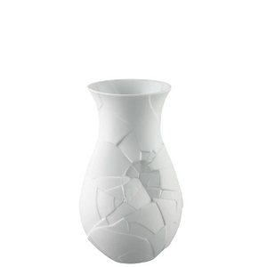 Vases of Phases 8.25""