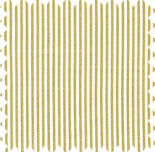 Load image into Gallery viewer, Cocktail Napkins (Set of 8)