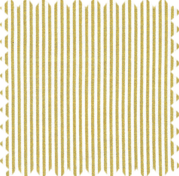 Cocktail Napkins (Set of 8)