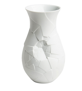 Vases of Phases 11.75""