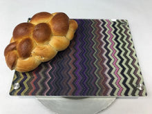 Load image into Gallery viewer, Acrylic Challah Boards