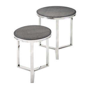 Meeda Stainless Steel Tables-S2