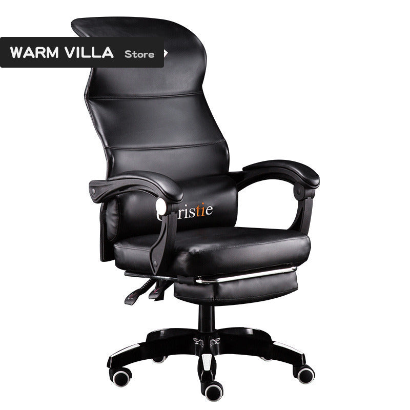 Office Chair & Gaming Game