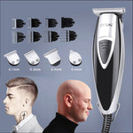 4 in1 Hair Trimmer Professional Hair Clipper Machine