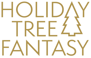 37th Annual Holiday Tree Fantasy