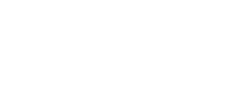 Strong Families Strong Children Logo