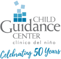 Child Guidance Center in Orange County California