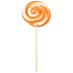 Hammond's Lollipop