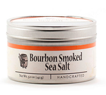 BBF Salt Tin