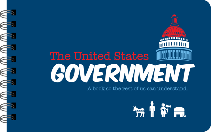 The United States and Government Series