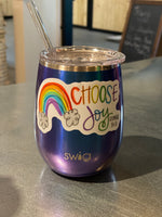 Swig Choose Joy