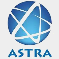 Astra Communication Service shop Online