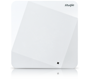 RG-AP720-L  802.11ac Wave 2 Access point with 2x2 MU-MIMO