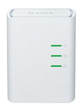 D-link Wireless busines starter kit ชุดพิเศษ