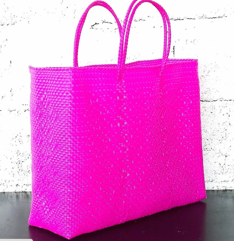 "The ""Original Mex"" Tote"