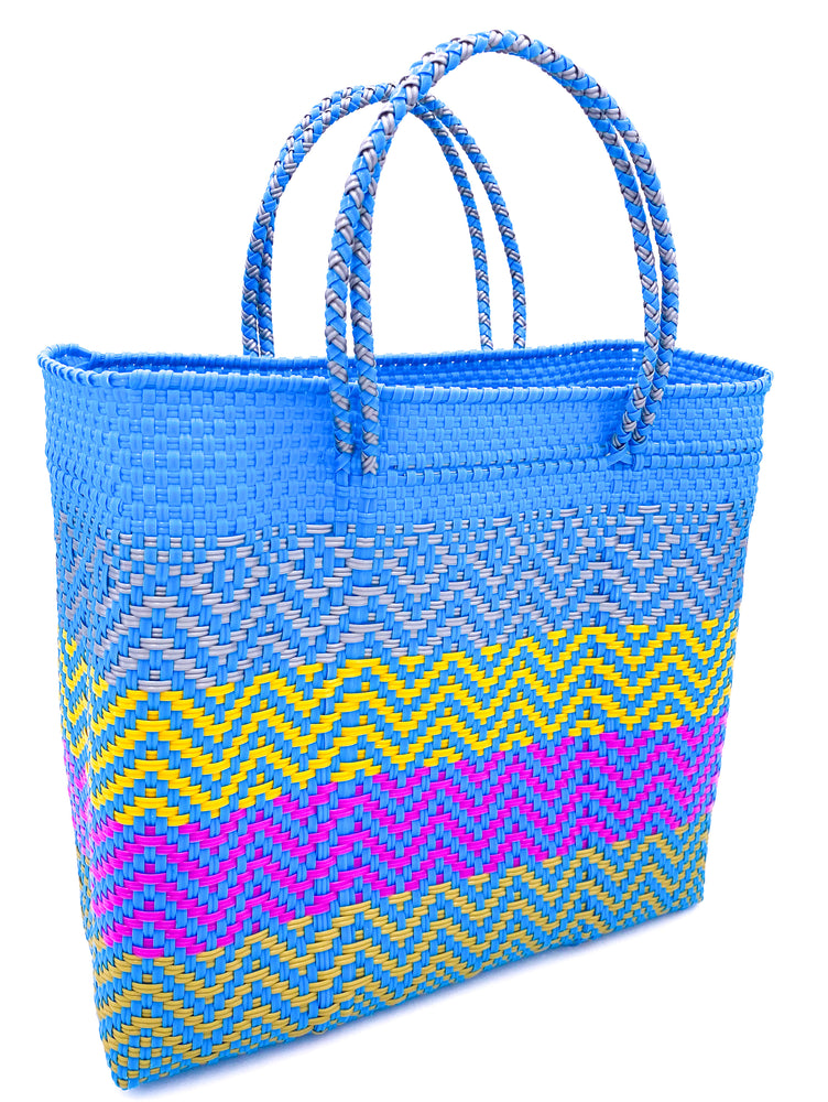 "The ""Original Mex"" Tote (Medium)"