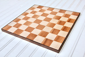 Custom Chess Board