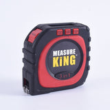3 In 1 Measure King