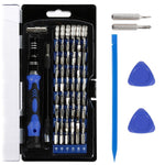 58-in-1 Multifunction Screwdriver Tool Kit
