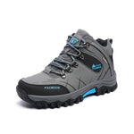 Outdoor Leisure Mountaineering Shoes