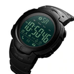 Smart Bluetooth Electronic Watch