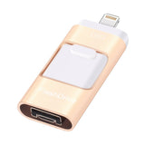Mobile Phone USB