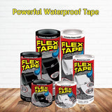 Powerful Waterproof Tape