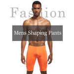 Mens Shaping Pants