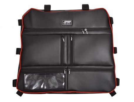 PRP RZR Overhead Storage Bag