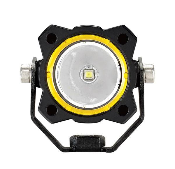 KC FLEX LED Single Pair Pack System (PR)