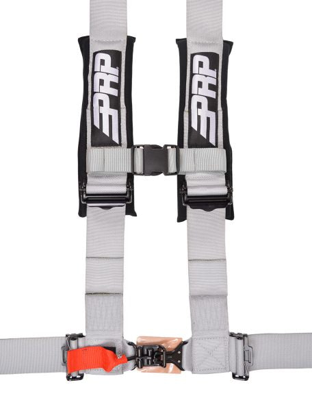 PRP 4.3 Harness