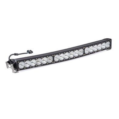 "Baja Designs OnX6+, ARCED LED Light Bars 30""-50"""