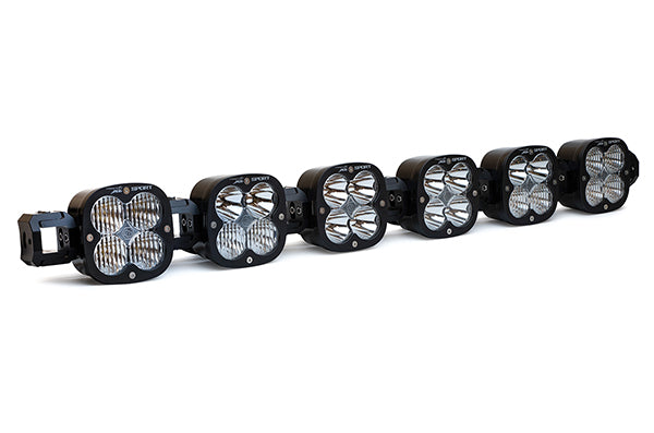 Baja Designs XL Linkable, LED Lights