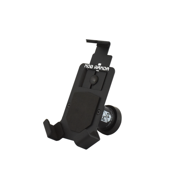 Mob Mount Magnetic SMALL SWITCH
