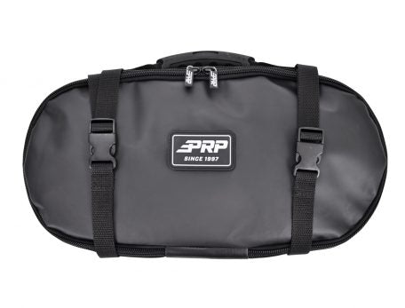 PRP Storage Bag for Spare Drive Belt