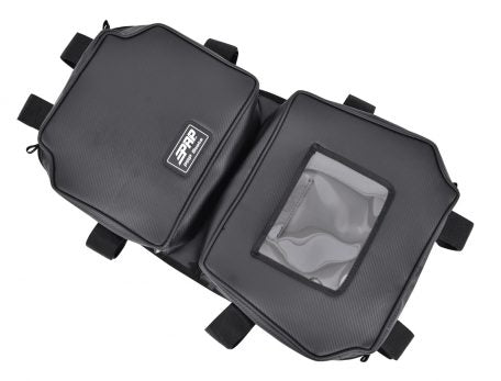 PRP Can-Am Overhead Storage Bag