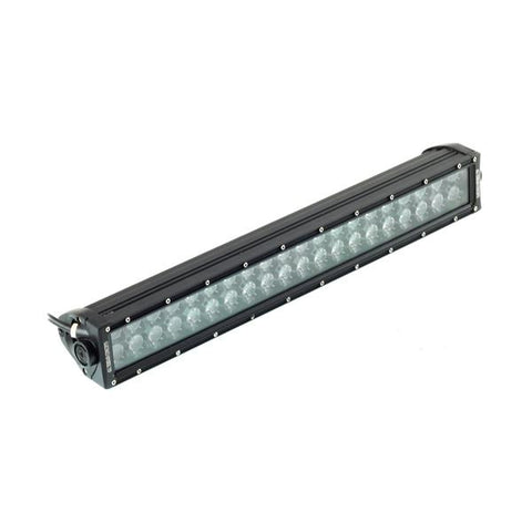 All Terrain Concepts EE Series Light Bar