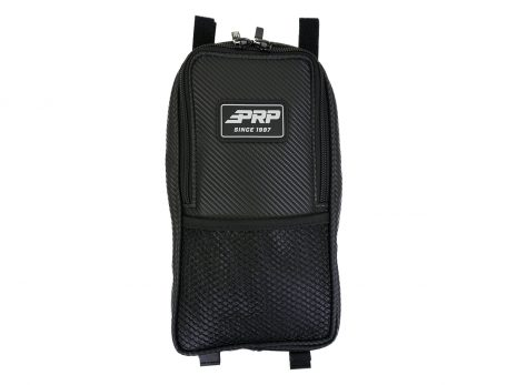 PRP Center Bag for Honda Talon