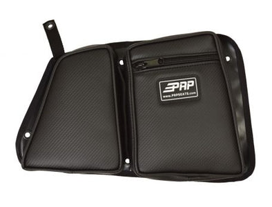 PRP RZR Stock Rear Door Bag (Passenger Side)