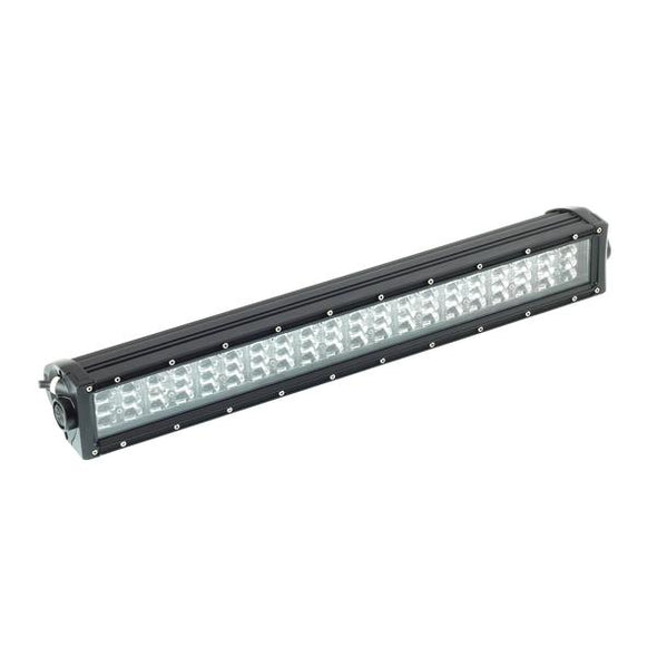 All Terrain Concepts Platinum 4 Series Light Bar