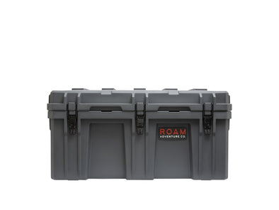 Roam Adventure Co. Rugged Case 160L
