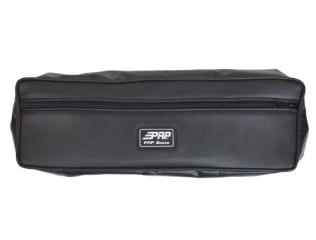 PRP UTV Storage Single Bag