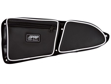 PRP RZR Door Bag (Driver Side)