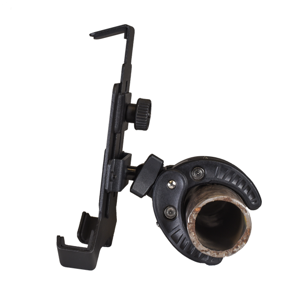 Mob Mount Claw LARGE SWITCH