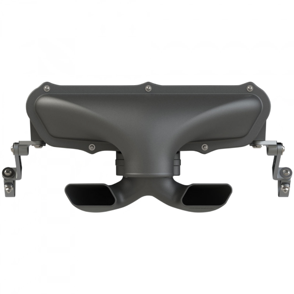 S&B PARTICLE SEPARATOR FOR 2019-20 YAMAHA YXZ 1000R