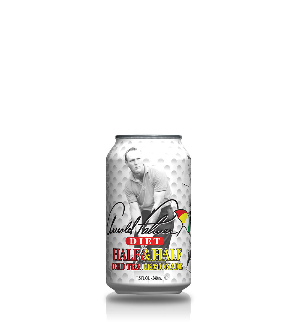 Diet Arnold Palmer 11.5oz Can